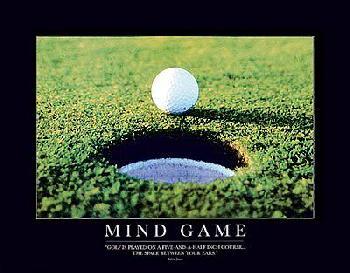 Motivational Mind Game