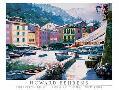 Howard Behrens Portofino Light