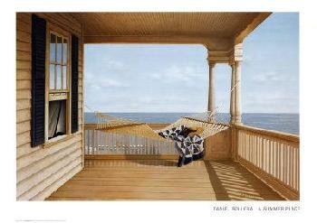 Daniel Pollera A Summer Place