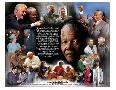 Wishum Gregory Nelson Mandela