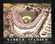 Mike Smith Yankee Stadium - Bronx, New York