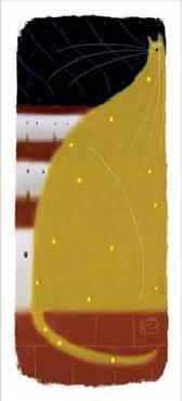 Nazran Govinder Yellow