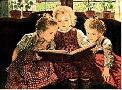 Walter Firle Fairy Tale