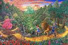 Tom Masse Wizard Of Oz