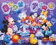 Disney Disney Babies: Bath Time
