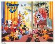 Disney Disney Babies: Play Room