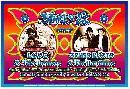 Dennis Loren Love & Grass Roots 1966: Whisky-A-Go-Go Los Angeles