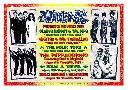 Dennis Loren Motown Revue 1967: Whisky-A-Go-Go Los Angeles