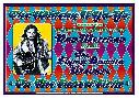Dennis Loren Van Morrison 1969: Whisky-A-Go-Go Los Angeles