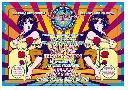 Dennis Loren Whisky-A-Go-Go 35th Anniversary 1999 Woman with Rose De