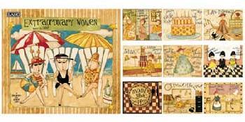 Dan DiPaolo Extraordinary Women 2007 Calendar