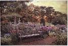 Jessica Jenney Garden Delight