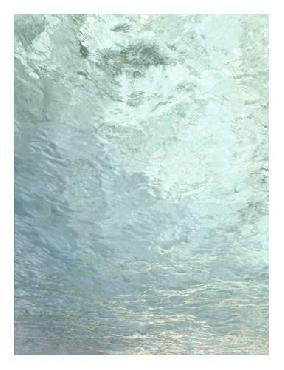 Betsy Cameron Water Series #1 Canvas