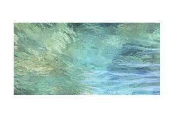 Betsy Cameron Water Series #6