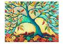 Peggy Davis Tree Splendor I