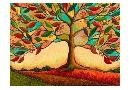 Peggy Davis Tree Splendor II