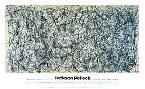 Jackson Pollock One, Number 31