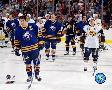 Anonymous 2006  -  Sabres New Uniforms