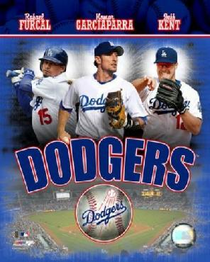 Anonymous 2007  -  Dodgers Big 3 Hitters Composite