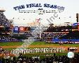 Anonymous Yankee Stadium 2008 Opening Day With Overlay the Fina