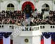 Anonymous 2009 Barack Obama Inaugural Address