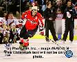 Anonymous Alex Ovechkin 2008 - 09 Nhl All - Star Game Action