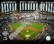 Anonymous Yankee Stadium 2009 Interior