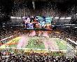 Anonymous Green Bay Packers Celebrate Super Bowl Xlv At Cowboys S