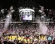 Anonymous American Airlines Arena Game 5 Of The 2012 Nba Finals