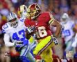Anonymous Alfred Morris 2012 Action