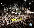 Anonymous American Airlines Arena Game 7 Of The 2013 Nba Finals