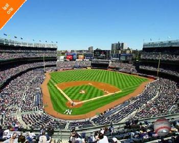 Anonymous Yankee Stadium 2015   LAST ONES IN INVENTORY! LAST ONES IN INVENTORY!!