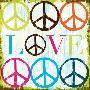 Mo Mullan Love