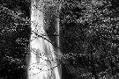 Alan Majchrowicz Double Falls II