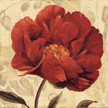 Lisa Audit Floral Romance II C