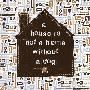 Peter Horjus A House Is Not A Home