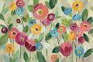 Silvia Vassileva Fairy Tale Flowers V