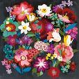 Nai Alpine Florals