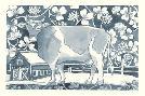 Miranda Thomas Farm Life II