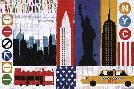 Mo Mullan New York City Experience