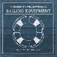Urban Vintage Sailing Knots X