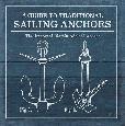 Urban Vintage Sailing Knots Xii