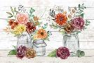Mary Urban Flower Fest IV