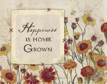 Katie Pertiet Floral Inspiration IV