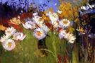 Carol Rowan Contemporary Meadow