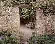 Alan Blaustein Banc De Jardin #11