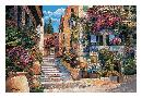 Howard Behrens Riviera Stairs