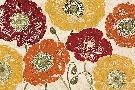Daphne Brissonnet A Poppy�s Touch I Spice