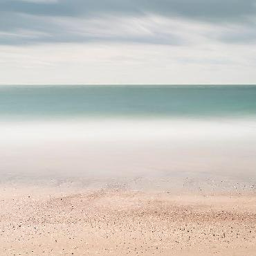Wilco Dragt Beach, Sea, Sky