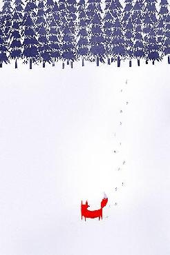 Robert Farkas Alone In The Forest